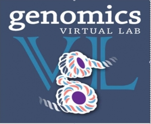 GVL – Genomics virtual lab